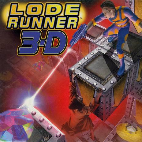 Lode Runner 3D.png