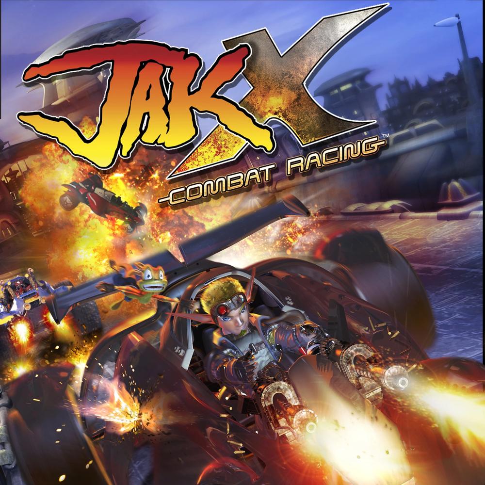 Jak X Combat Racing.png