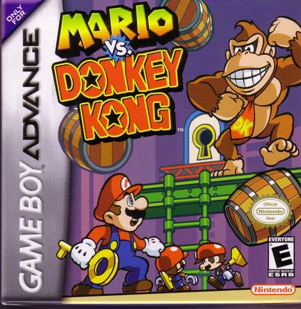 Mario Vs Donkey Kong.jpg