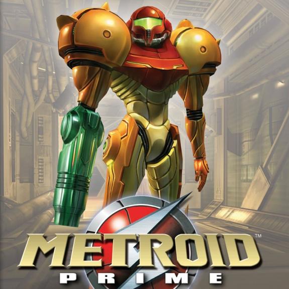 Mertoid Prime.png