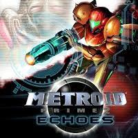 Metroid Prime 2.png