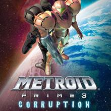 Metroid Prime 3.png