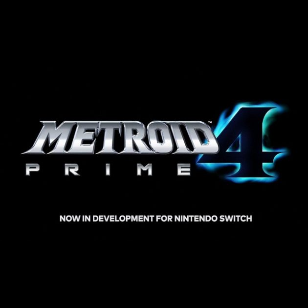 Metroid Prime 4 (Temp).png
