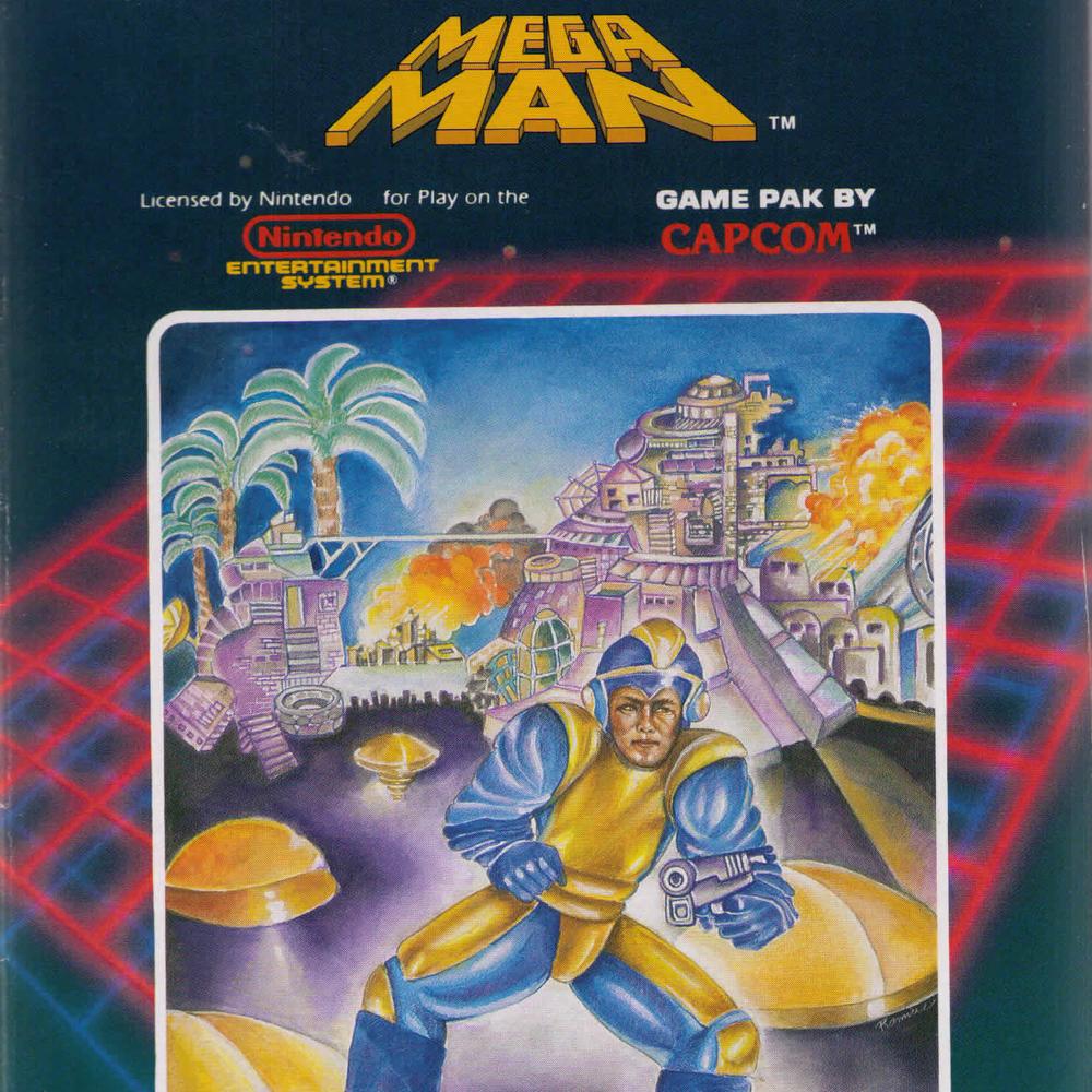 Mega Man 1.png