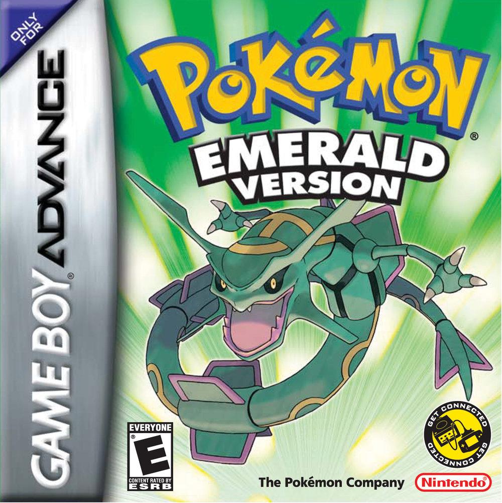 PokÇmon Emerald.jpg