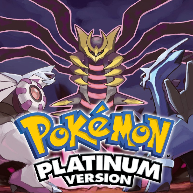 PokÇmon Platinum.png