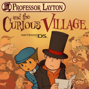 Professor Layton and the Curious Village.png