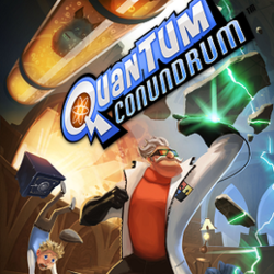 Quantum Conundrum.png