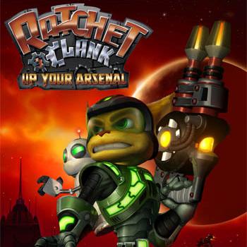Ratchet and Clank 3 Up Your Arsenal.png