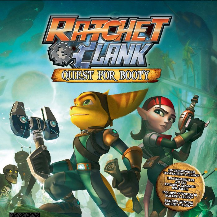 Ratchet and Clank Future Quest for Booty.png
