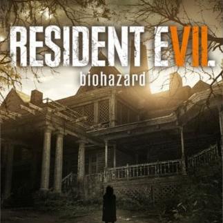 Resident Evil 7 (Biohazard).png