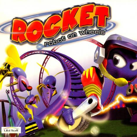 Rocket Robot on Wheels.png