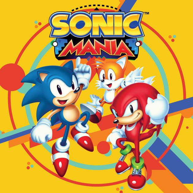 Sonic Mania.jpg