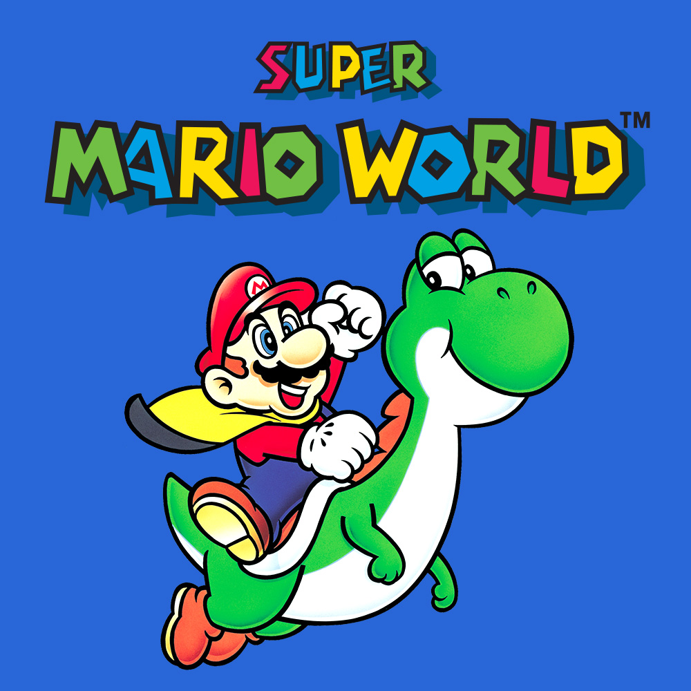Super Mario World.jpg