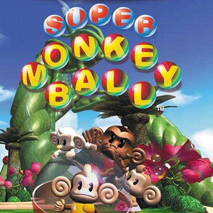 Super Monkey Ball.png
