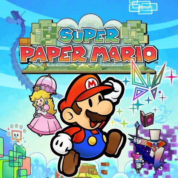 Super Paper Mario.png