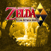 The Legend of Zelda A Link Between Worlds.jpg