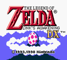 The Legend of Zelda A Link's Awakening DX.png