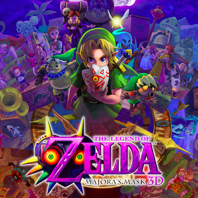 The Legend of Zelda Majora's Mask 3D.png