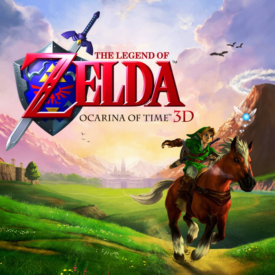 The Legend of Zelda Ocarina of Time 3D.png