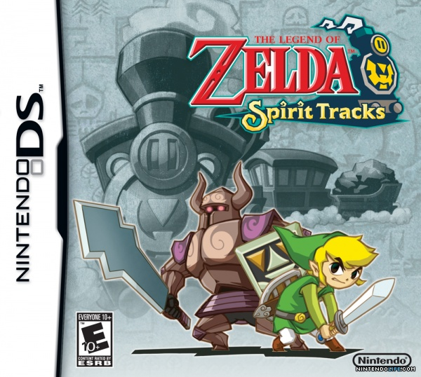 The Legend of Zelda Spirit Tracks.jpg