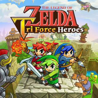 The Legend of Zelda Tri Force Heroes.png