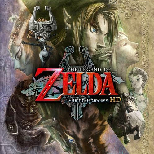 The Legend of Zelda Twilight Princess HD.png