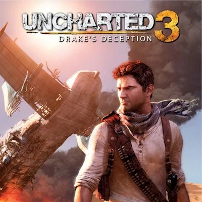 Uncharted 3.png
