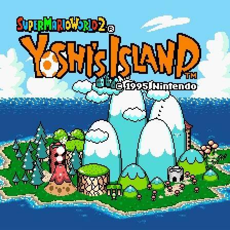 Yoshi's Island.png