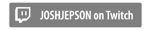 JoshJepson YouTube Button.png