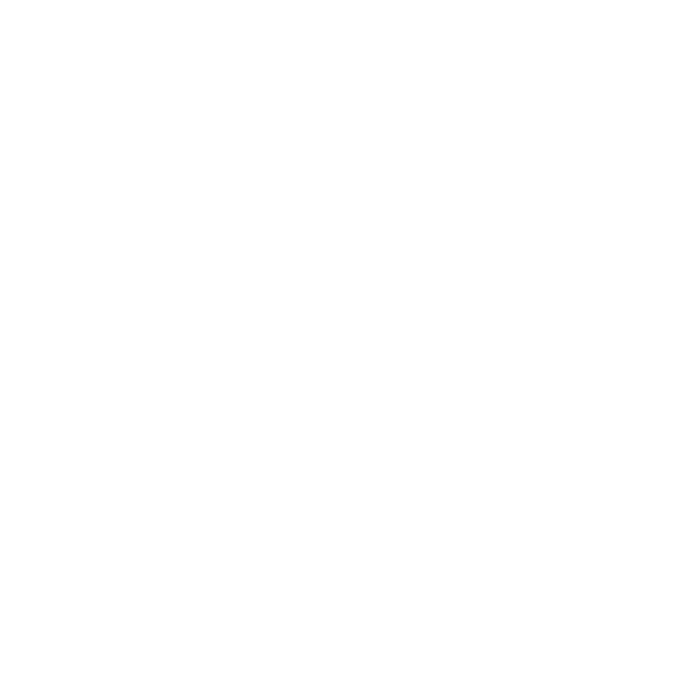 Versus Shield Logo for Versus on YouTube