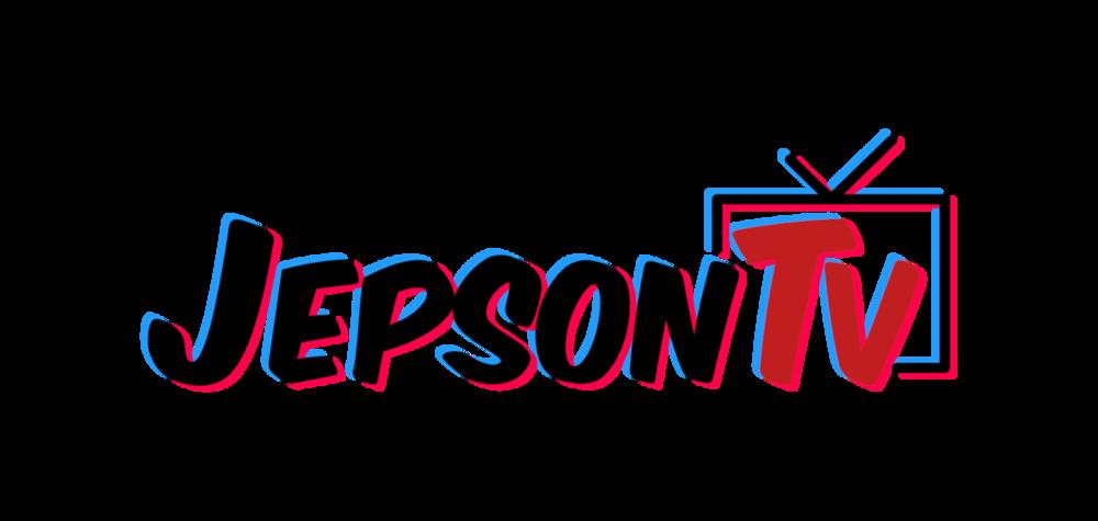 Jepson TV Logo Black.png