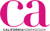 Califoria Home + Design