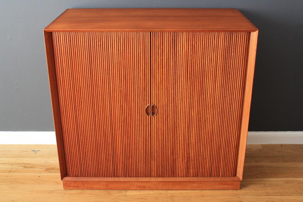 Copy of Peter Hvidt Storage Cabinet