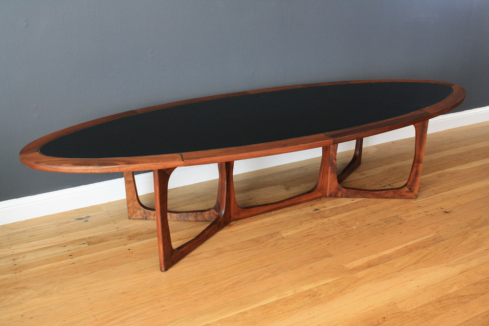 Copy of Mid-Century Modern Coffee Table