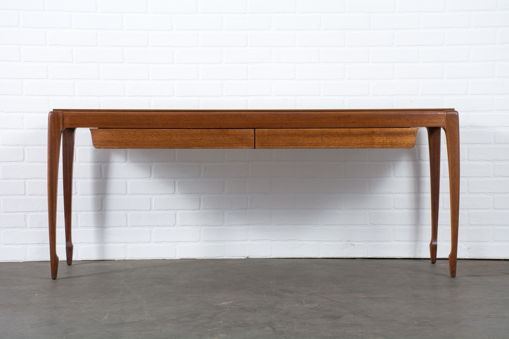 Copy of Vintage Mid-Century Console