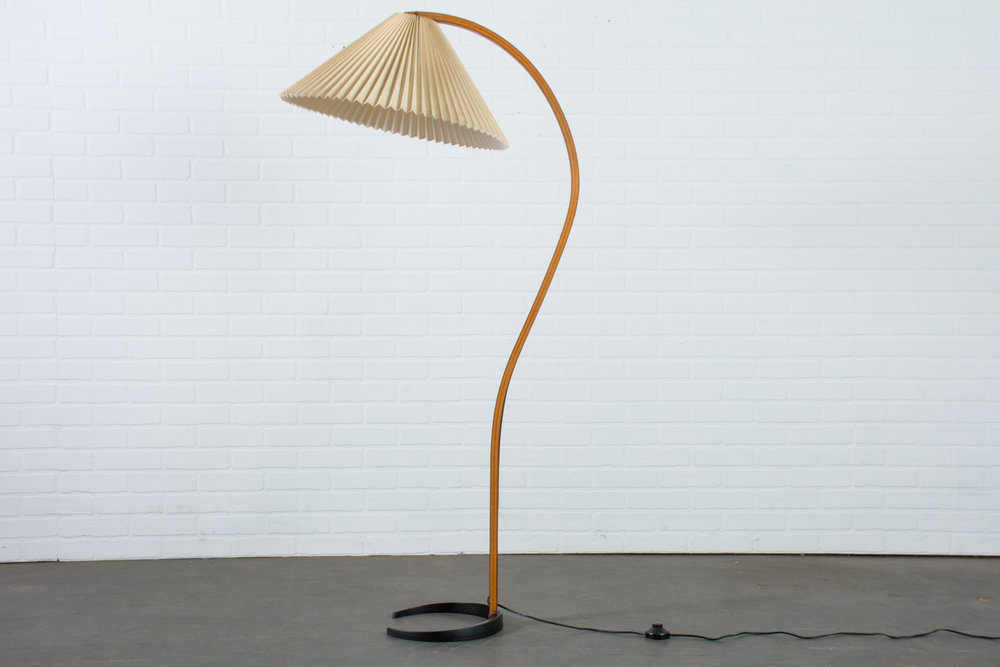 Copy of Caprani Floor Lamp