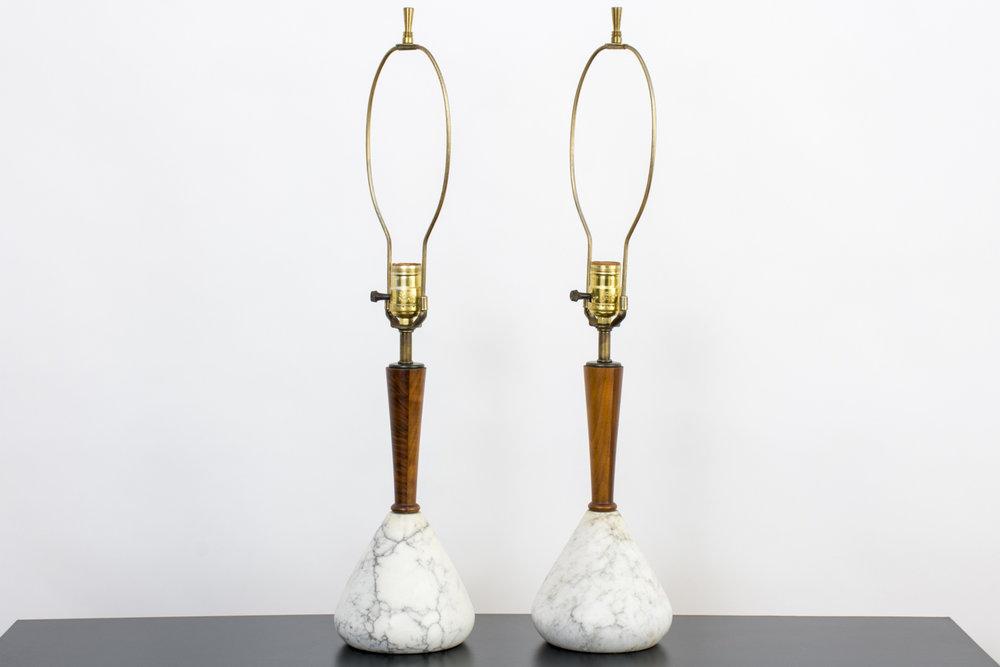 Vintage lighting mid century modern Modern Pendant People Midcentury Modern Finds