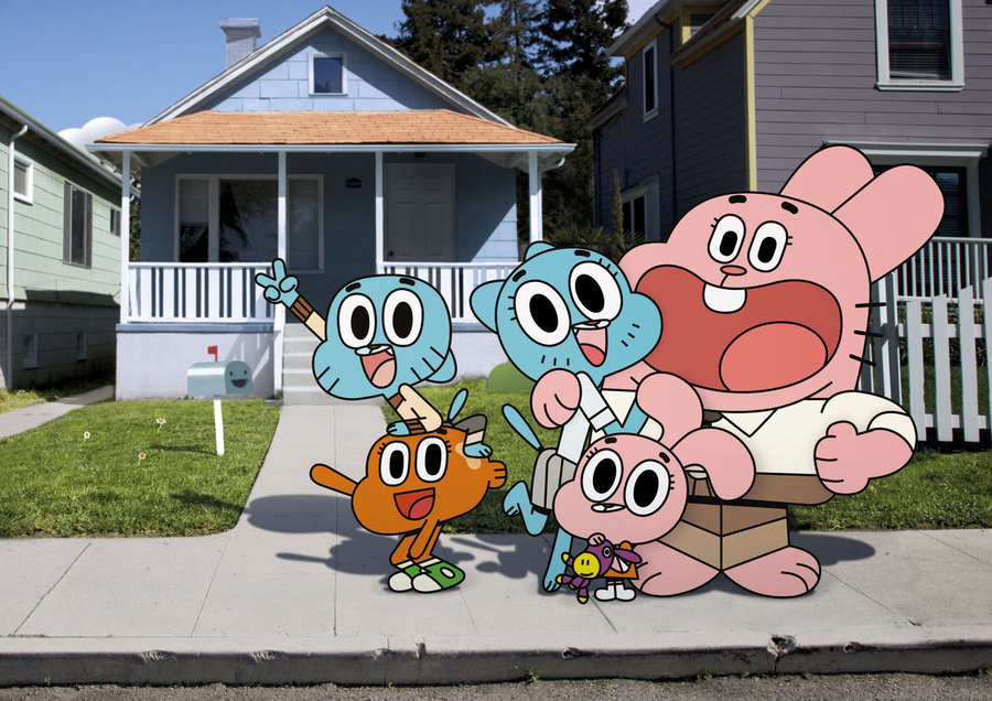 the_amazing_world_of_gumball_by_kenpuropoder-d4nbhyg.jpg