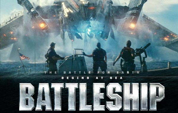 battleship-dvd.jpg