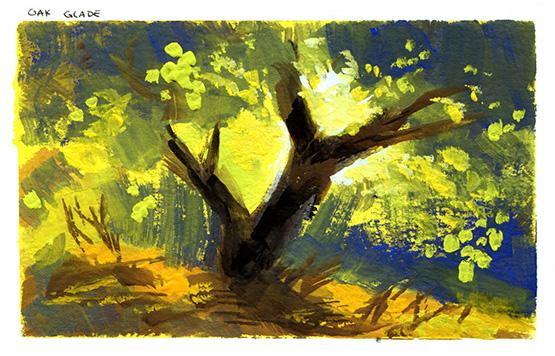 Oak Glade - web.jpg