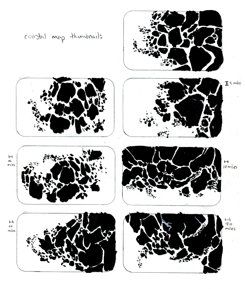 map thumbnails 001 web.jpg
