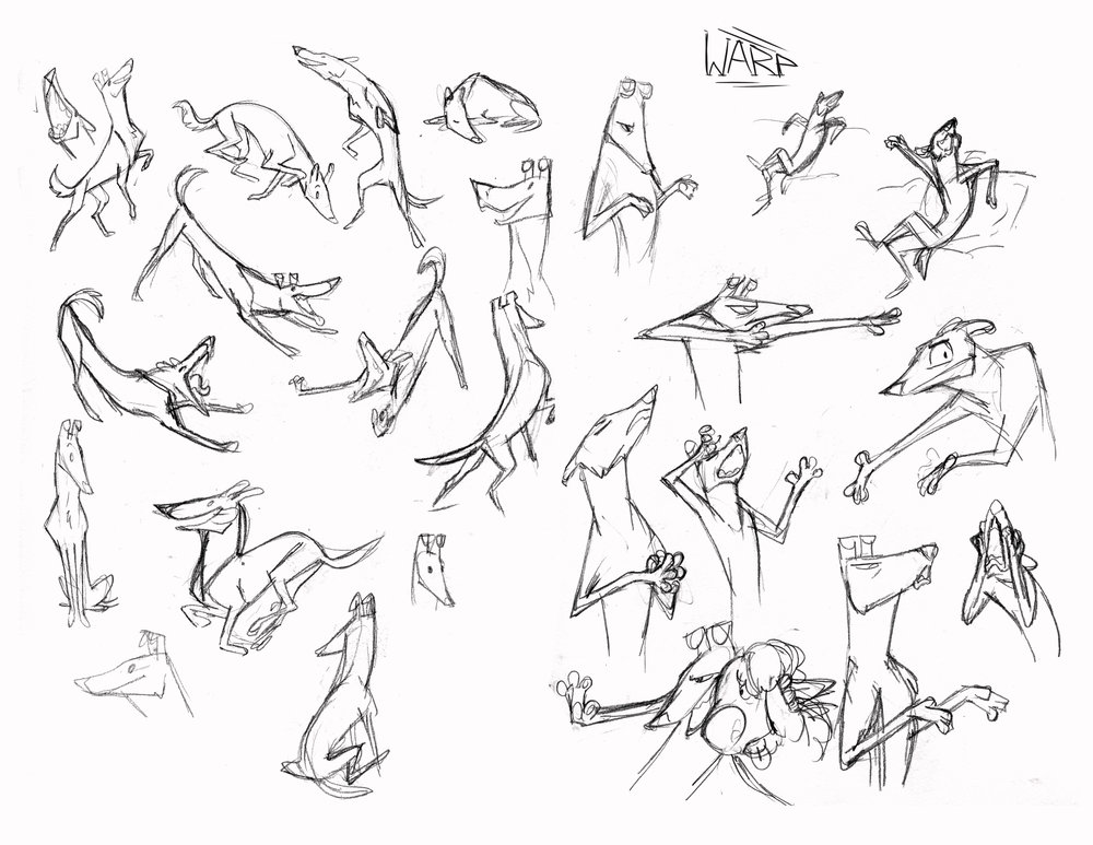 warp sketches 001.jpg