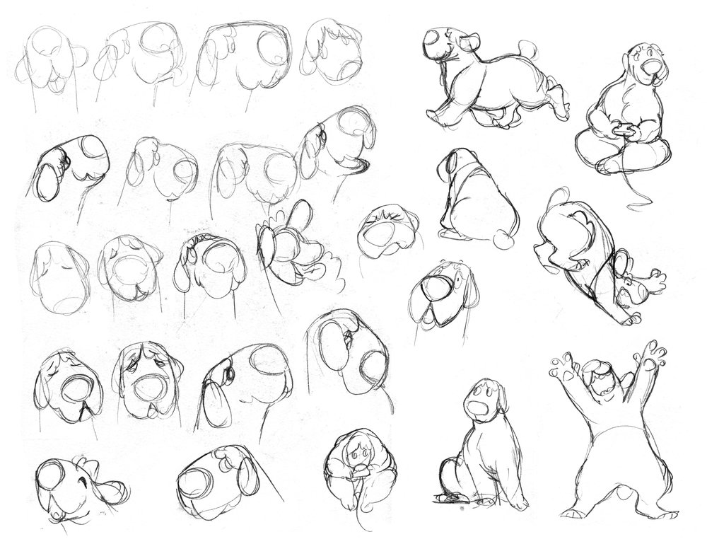 woof sketches 001.jpg