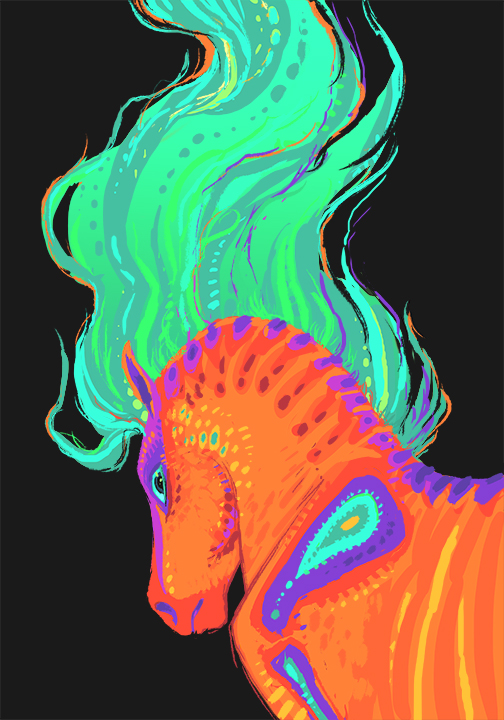 colorful horse 005 - tiny res.jpg