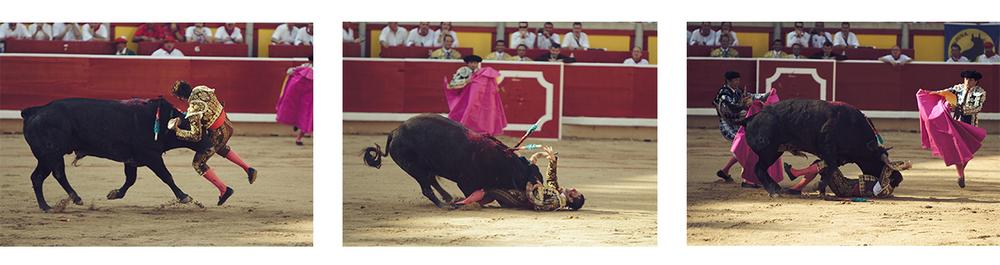 espanan.jpg