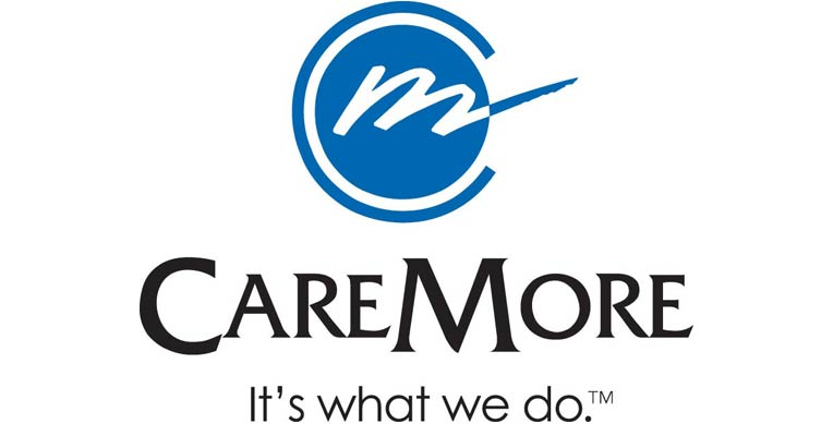 caremore.jpg