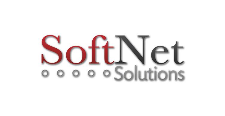 softnet.jpg