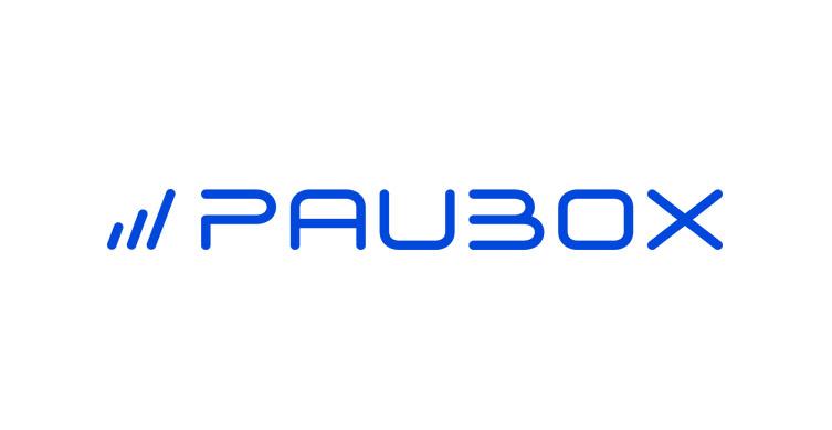 paubox.jpg