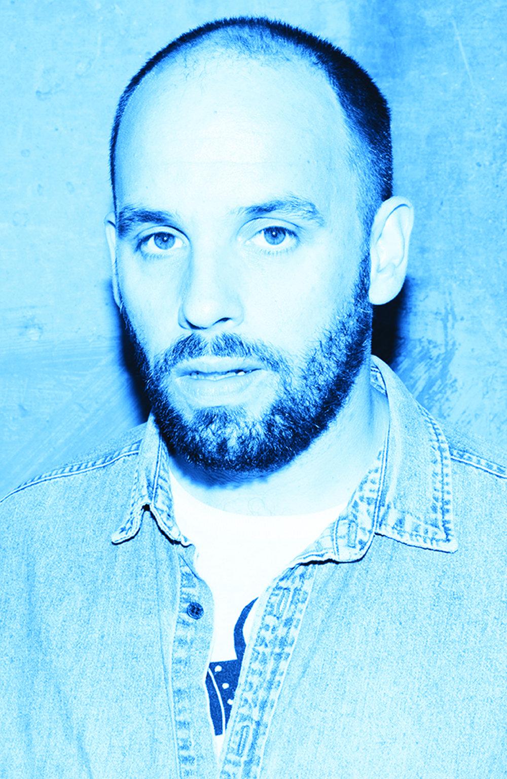 Nick Ferrio